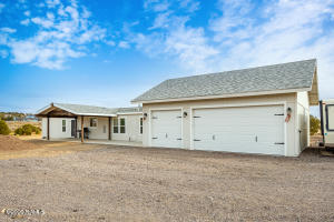 12866 Stockmens Road, Flagstaff, AZ 86004