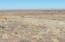 751 Battle Canyon Road, 11, Winslow, AZ 86047