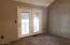 3850 N Fanning Drive, D2, Flagstaff, AZ 86004