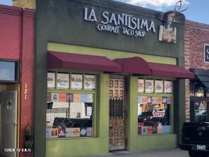 119 S San Francisco Street, Flagstaff, AZ 86001