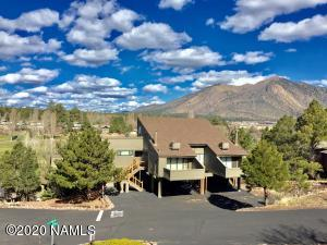 2650 Valley View Drive, 226, Flagstaff, AZ 86004