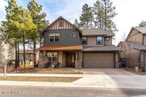 2938 S Tex Lane, Flagstaff, AZ 86001