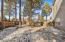 513 W Nugget Trail, Flagstaff, AZ 86005