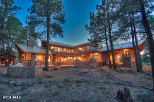 2982 Andrew Douglass, Flagstaff, AZ 86005