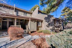 2645 Valley View Drive, 9116, Flagstaff, AZ 86004