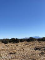 765 Kenwood, Williams, AZ 86046