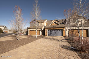9137 W Arden Lane, Bellemont, AZ 86015