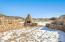 10200 Ghost Rider Trail, Flagstaff, AZ 86004