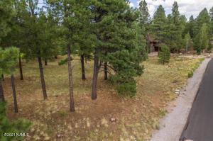 1984 E Bare Oak Loop, Flagstaff, AZ 86005