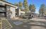 1185 W University Avenue, 14-209, Flagstaff, AZ 86001