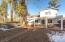 1457 S Millis Lane, Flagstaff, AZ 86001