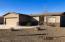 11306 Benito Drive, Casa Grande, AZ 85123