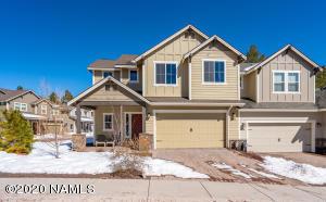 770 E Sterling Lane, Flagstaff, AZ 86005