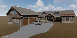 9017 Richfield Drive, Flagstaff, AZ 86004