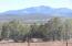 1798 W Cumberland Road, Ash Fork, AZ 86320