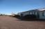 12377 State Route 64, Williams, AZ 86046