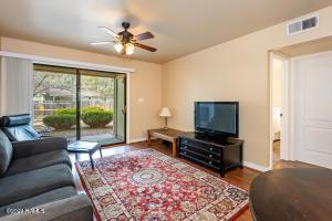 3200 S Litzler Drive, 16-113, Flagstaff, AZ 86005