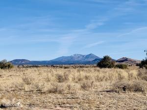 5892 S Quivero Road, 286c, Williams, AZ 86046