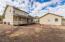 2764 W St Andrews, Williams, AZ 86046