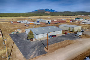 13700 W Volunteer Drive, Bellemont, AZ 86015