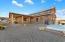 6800 N Rain Valley Road, Flagstaff, AZ 86004