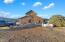 6800 N Rain Valley Road, Flagstaff, AZ 86004