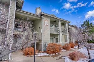 4343 E Soliere Avenue, 1092, Flagstaff, AZ 86004