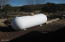 500 gallon propane tank Leased
