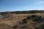 View daytime