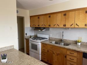 3337 N Walker Street, Flagstaff, AZ 86004
