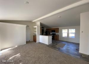 1359 W Maverick Lane, Williams, AZ 86046