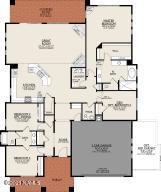 3615 W Modus Lane, 27, Flagstaff, AZ 86001
