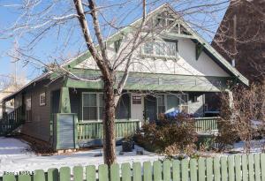 314 N Beaver Street, Flagstaff, AZ 86001