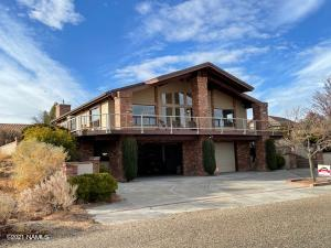 312 Tower Butte Road, Marble Canyon, AZ 86036