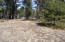 2732 Lindberg Spring, Flagstaff, AZ 86005