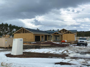 9205 Richfield Drive, Flagstaff, AZ 86004