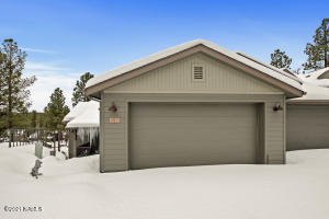 3895 S Brush Arbor, 37, Flagstaff, AZ 86005