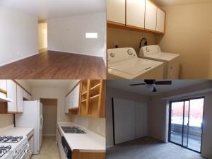6315 N St Nicholas Circle, 43, Flagstaff, AZ 86004