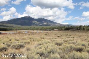 6764 Blue Mountain Trail, Flagstaff, AZ 86001