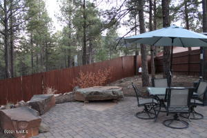 3879 S Big Sky Trail, Flagstaff, AZ 86005