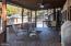 1020 E Caribou Road, Munds Park, AZ 86017