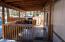 17010 Sequoia Drive, Munds Park, AZ 86017