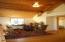 1385 E Bobcat Drive, Munds Park, AZ 86017