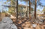 3970 E Kokopelli Lane, Flagstaff, AZ 86004