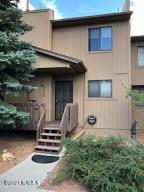 2434 N Whispering Pines Way, Flagstaff, AZ 86004