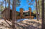 6900 W Naval Observatory Road, Flagstaff, AZ 86001
