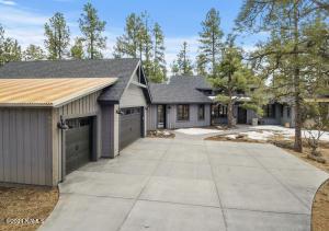 695 E Hattie Greene, Flagstaff, AZ 86001