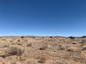 3592 S Alpine Drive, 217, Williams, AZ 86046