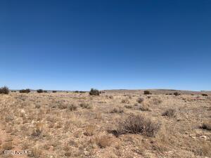 3656 S Alpine Drive, 216, Williams, AZ 86046