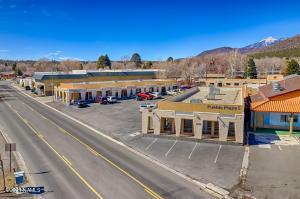 2724 E Lakin Drive, 7, Flagstaff, AZ 86004